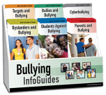 Bullying InfoGuide Display Package