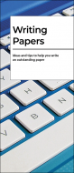 Writing Papers InfoGuide Handout