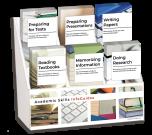 College Academic Skills InfoGuide Display Package